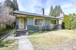 Main Photo: 1805 WESTVIEW Drive in North Vancouver: Hamilton House for sale : MLS®# R2353636