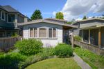 """Main Photo: 3751 GARRY Street in Richmond: Steveston Village House for sale in """"STEVESTON VILLAGE"""" : MLS®# R2377363"""