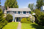 Main Photo: 15341 84 Avenue in Surrey: Fleetwood Tynehead House for sale : MLS®# R2387603