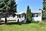 Main Photo: 10312 158 Street in Edmonton: Zone 21 House for sale : MLS®# E4205074