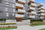 """Main Photo: 603 5089 QUEBEC Street in Vancouver: Main Condo for sale in """"SHIFT LITTLE MOUNTAIN BY ARAGON"""" (Vancouver East)  : MLS®# R2504376"""