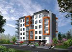 Main Photo: 204 815 Orono Ave in : La Langford Proper Condo for sale (Langford)  : MLS®# 863332