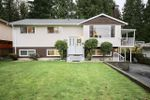 Main Photo: 9425 DAWSON Crescent in Delta: Annieville House for sale (N. Delta)  : MLS®# R2324958