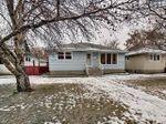 Main Photo: 5211 118 Avenue in Edmonton: Zone 09 House for sale : MLS®# E4137428