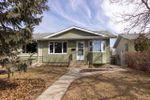 Main Photo: 13235 60 Street in Edmonton: Zone 02 House Half Duplex for sale : MLS®# E4150555