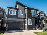 Main Photo: 17915 9 Avenue in Edmonton: Zone 56 House for sale : MLS®# E4174253