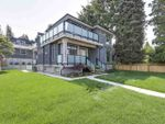 Main Photo: 7284 INLET Drive in Burnaby: Westridge BN House for sale (Burnaby North)  : MLS®# R2423498