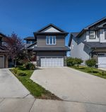 Main Photo: 5412 Greenough Bay NW in Edmonton: Zone 58 House for sale : MLS®# E4209919