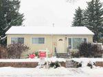 Main Photo: 13807 110A Avenue in Edmonton: Zone 07 House for sale : MLS®# E4219390