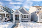 Main Photo: 1512 76 Street in Edmonton: Zone 53 House for sale : MLS®# E4225207