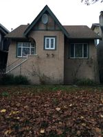 Main Photo: 2037 E BROADWAY in Vancouver: Grandview VE House for sale (Vancouver East)  : MLS®# R2156872