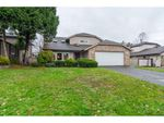 Main Photo: 9076 144A Street in Surrey: Bear Creek Green Timbers House for sale : MLS®# R2323085
