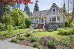 Main Photo: 3250 W 26TH Avenue in Vancouver: MacKenzie Heights House for sale (Vancouver West)  : MLS®# R2367281