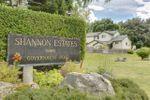 Main Photo: 66 39920 GOVERNMENT Road in Squamish: Garibaldi Estates Townhouse for sale : MLS®# R2368790