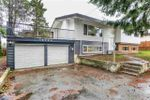 Main Photo: 15734 THRIFT Avenue: White Rock House for sale (South Surrey White Rock)  : MLS®# R2428275