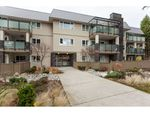 """Main Photo: 102 1371 FOSTER Street: White Rock Condo for sale in """"KENT MANOR"""" (South Surrey White Rock)  : MLS®# R2430848"""