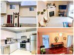 Main Photo: 12 3811 85 Street in Edmonton: Zone 29 Townhouse for sale : MLS®# E4200507