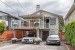 Main Photo: 988 STEVENS Street: White Rock House for sale (South Surrey White Rock)  : MLS®# R2472363