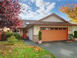 Main Photo: 6669 Acreman Place in SOOKE: Sk Broomhill Single Family Detached for sale (Sooke)  : MLS®# 401388