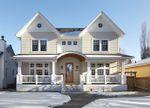 Main Photo: 10431 135 Street in Edmonton: Zone 11 House for sale : MLS®# E4135982