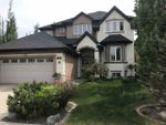 Main Photo: 187 Callaghan Drive in Edmonton: Zone 55 House for sale : MLS®# E4148096