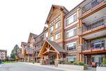 """Main Photo: 104 12565 190A Street in Pitt Meadows: Mid Meadows Condo for sale in """"CEDAR DOWNS"""" : MLS®# R2351831"""