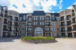 Main Photo: 244 6079 MAYNARD Way in Edmonton: Zone 14 Condo for sale : MLS®# E4156609