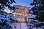 Main Photo: 530 CALLAGHAN Point in Edmonton: Zone 55 House for sale : MLS®# E4159996