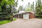 Main Photo: 11604 92 Avenue in Edmonton: Zone 15 House for sale : MLS®# E4170541