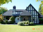 Main Photo: 3537 OSLER Street in Vancouver: Home for sale : MLS®#  V614325