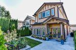 Main Photo: 2810 GLEN Drive in Coquitlam: Eagle Ridge CQ House for sale : MLS®# R2209248