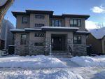Main Photo: 10523 133 Street in Edmonton: Zone 11 House for sale : MLS®# E4141178