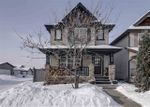 Main Photo: 220 59 Street in Edmonton: Zone 53 House for sale : MLS®# E4143790