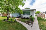 Main Photo: 822 Nottingham Avenue in Winnipeg: East Kildonan Residential for sale (3B)  : MLS®# 1917441