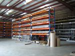 Main Photo: ~ METAL ALLOYS SUPPLIER: Home for sale