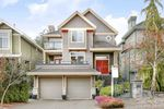 "Main Photo: 3188 CAULFIELD Ridge in Coquitlam: Westwood Plateau House for sale in ""CAULFIELD RIDGE"" : MLS®# R2144549"