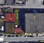 Main Photo: 1937 Triumph Street in Vancouver: Land Commercial for sale (Vancouver East)