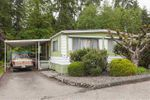 """Main Photo: 50 13650 80 Avenue in Surrey: East Newton Manufactured Home for sale in """"LeeSide"""" : MLS®# R2371257"""