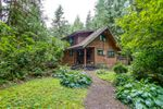 "Main Photo: 12209 AINSWORTH Street in Mission: Stave Falls House for sale in ""Steelhead"" : MLS®# R2400742"