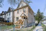 Main Photo: 354 Victor Street in Winnipeg: West End Residential for sale (5A)  : MLS®# 202010886