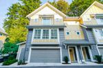 Main Photo: 84 9718 161A Street in Surrey: Fleetwood Tynehead Townhouse for sale : MLS®# R2494412