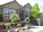 Main Photo: 6727 151A Street in Surrey: East Newton House for sale : MLS®# F1438700