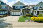 """Main Photo: 8351 209A Street in Langley: Willoughby Heights House for sale in """"Lakeside at Yorkson"""" : MLS®# R2162186"""