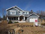 Main Photo: 7234 119 Street in Edmonton: Zone 15 House for sale : MLS®# E4143271