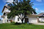Main Photo: 5616 201 Street in Edmonton: Zone 58 House for sale : MLS®# E4145489