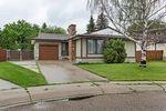 Main Photo: 10810 168 Avenue in Edmonton: Zone 27 House for sale : MLS®# E4163174