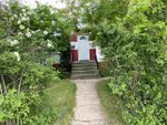 Main Photo: 7555 112 Avenue in Edmonton: Zone 09 House for sale : MLS®# E4192824