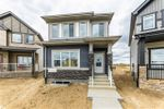 Main Photo:  in Edmonton: Zone 59 House for sale : MLS®# E4196691