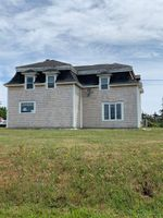 Main Photo: 7 Enos Smith Lane in Clark's Harbour: 407-Shelburne County Residential for sale (South Shore)  : MLS®# 202013122