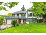 """Main Photo: 12751 27A Avenue in Surrey: Crescent Bch Ocean Pk. House for sale in """"Crescent Heights"""" (South Surrey White Rock)  : MLS®# R2498776"""